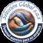Selección Global